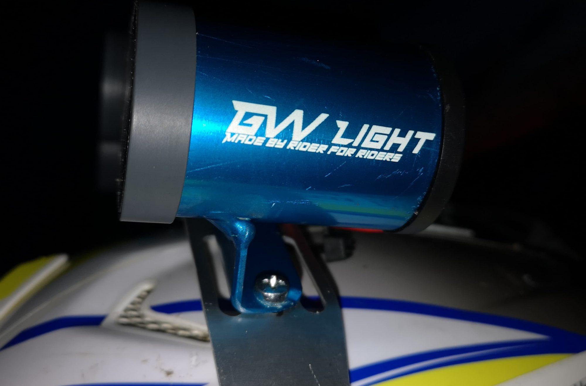 GW Lights